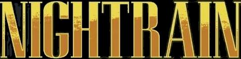 Nightrain Logo crop-cutout
